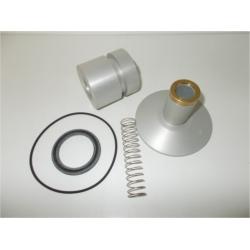 KVPM.0550 kit de rechange pour vanne de pression minimum G60