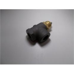 VPM.0000 vanne de pression minimum G10 - 1/2