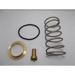 KVAT.1690 kit de rechange pour vanne thermostatique VTS50 - VTS55 71°