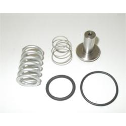 KVPM.1250 kit de rechange pour vanne de pression minimum G35 - G35F
