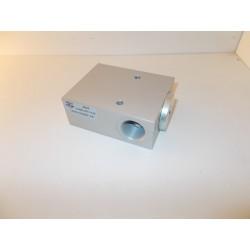 VAT.1120 vanne thermostatique type VT25/55° 3/4°
