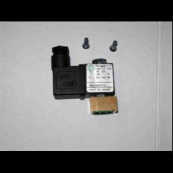 Electrovanne 110 V ODE pour vanne d'admission série R