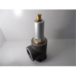 """VPM.0405 vanne de pression minimum G50T 2"""""""