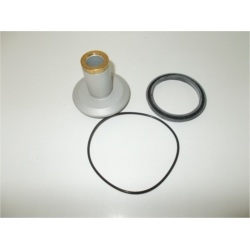 KVPM.1460 kit de rechange pour vanne de pression minimum