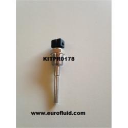 KITPR0178 Sonde de température pour 1089057470