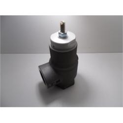 """VPM.1200 vanne de pression minimum G36 1"""" 1/4"""