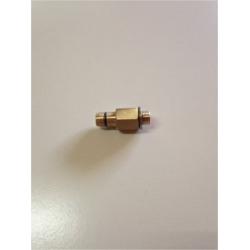 KITPR0591 Vanne Thermostatique équivalent à 75022