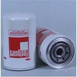 YFH01702 Filtre à huile