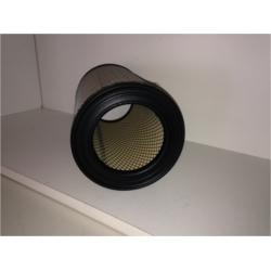 YFA00412 filtre à air
