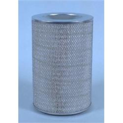 YFA00413 filtre à air