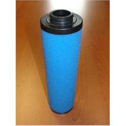 YDH01 Cartouche air comprimé 1µ