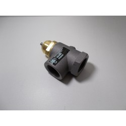 VPM.0050 vanne de pression minimum G10 - 3/4