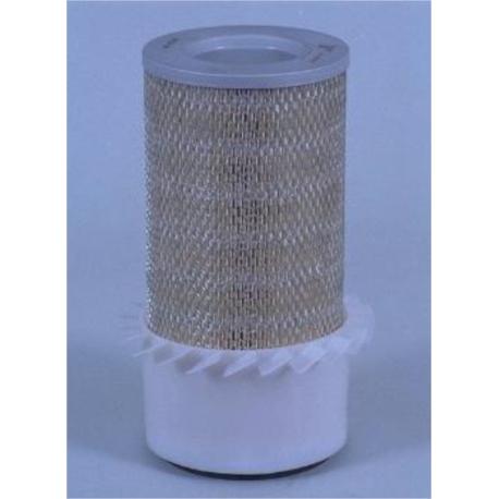 YFA00415 filtre à air