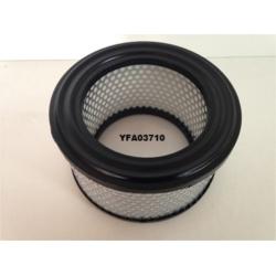 YFA03710 filtre à air