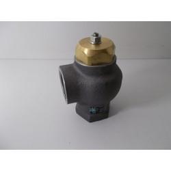 VPM.1100 vanne de pression minimum G25 G26