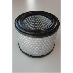 YFA03716 filtre à air