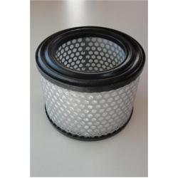 YFA03716AL filtre à air