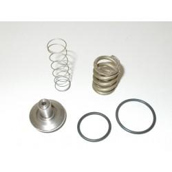 KVPM.0010 kit de rechange pour vanne de pression minimum G10