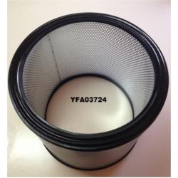 YFA03724 filtre à air