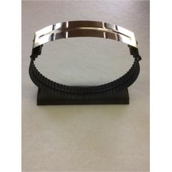 Kit de fixation filtre complet Europiclon 600