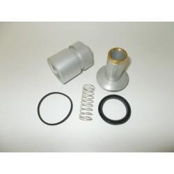 KVPM.0450 kit de rechange pour vanne de pression minimum G50 - G55