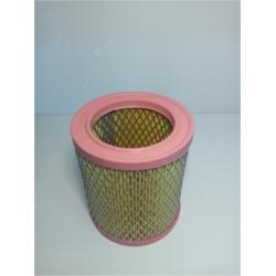 YFA03902 filtre à air