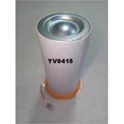 YV0415 Séparateur 15couches pour 6211369300