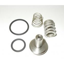 KVPM.1150 kit de rechange pour vanne de pression minimum G25 - G25F
