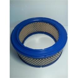 YFA03905 filtre à air
