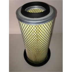 YFA01303 filtre à air