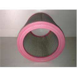 YFA01304 filtre à air