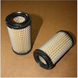 YFA01306 filtre à air