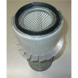 YFA00430 filtre à air