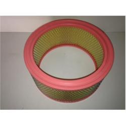 YFA01307 filtre à air