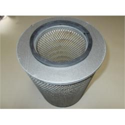 YFA00432 filtre à air
