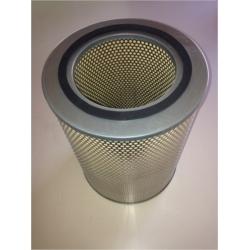 YFA01313 filtre à air
