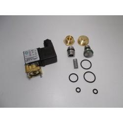 KELEC.0147 Kit électrovanne E20