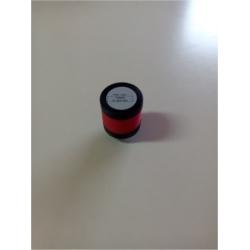 YOM03 Cartouche 0.01µ pour 04A0030S