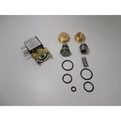KELEC.0545 Kit électrovanne complet E90 - 230V