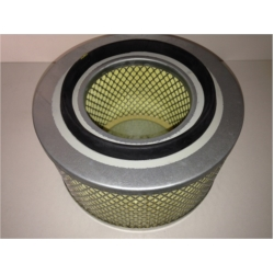 YFA01403 filtre à air