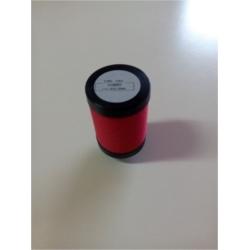YOM07 Cartouche 0.01µ pour 04A0060H