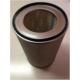 YFA00438 filtre à air