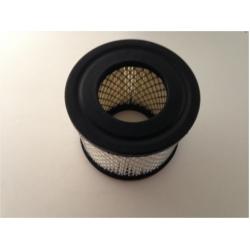 YFA01412 filtre à air