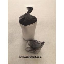 DH1SMK1 Kit pour séparateur eau/huile