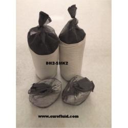DH2SMK2 Kit pour séparateur eau/huile
