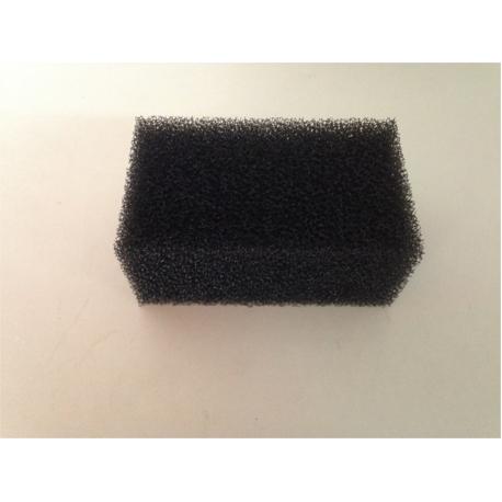 yfa01416 filtre air en mousse polyurethane pour abac 8973035122. Black Bedroom Furniture Sets. Home Design Ideas