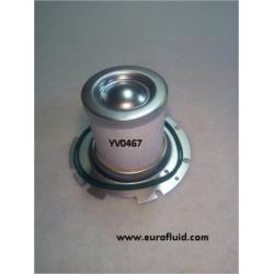 YV0467 Séparateur