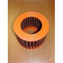 YFA01420 filtre à air en Feutre