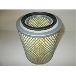 YFA01421 filtre à air