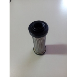 YHIR32 Cartouche 0.003ppm pour HFN016C